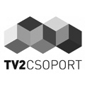 logo-tv2-csoport