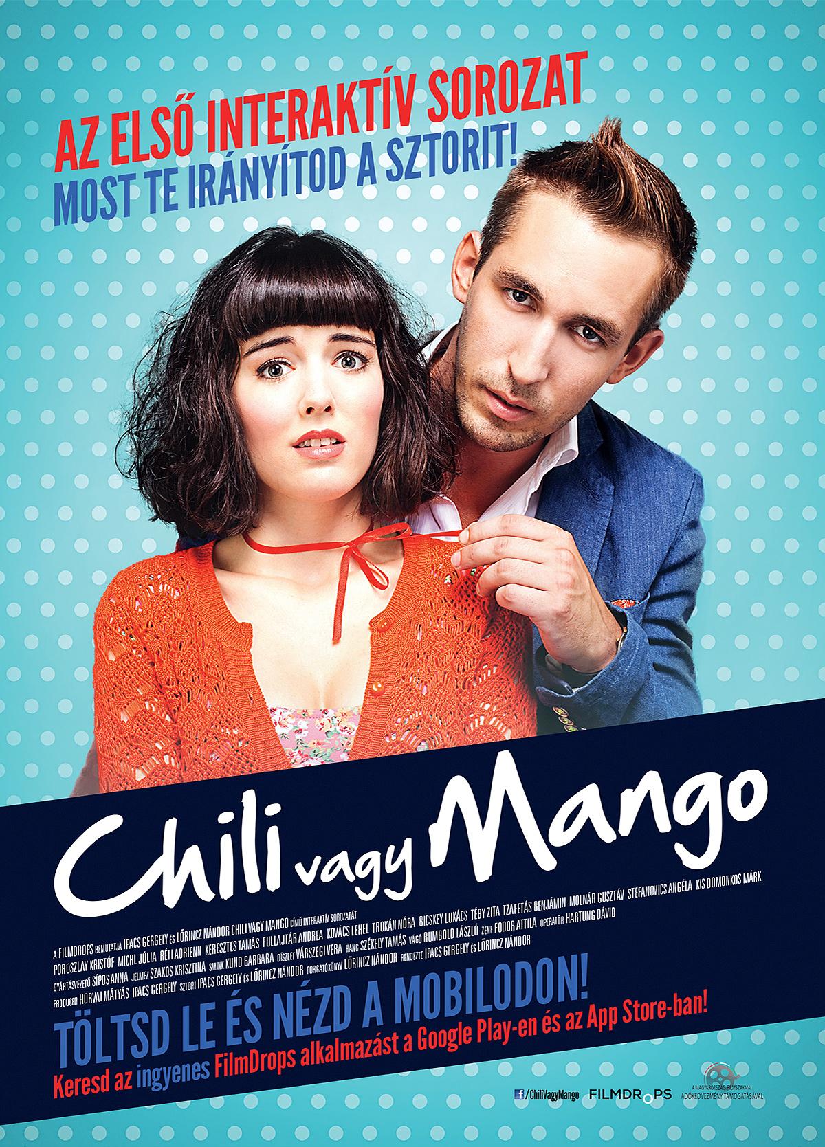 chili_vagy_mango_flyer-1
